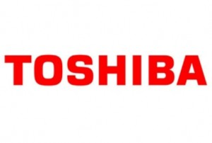 Toshiba Tectra, Portege Laptops and Notebooks logo