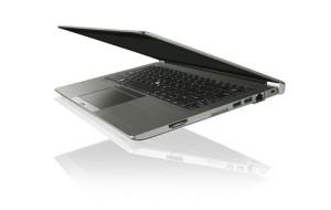 Toshiba Portege Z30 [PT241A-03E001] Intel i7-4600U/8GB/256GB SSD/13.3in/W7P+W8.1P Disk/3Yr