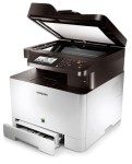 samsung-clx-4195fw-scanner-paper-tray