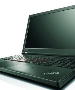 T540P(20BE001KAU)