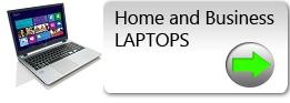 Notebooksrus laptop cat buttons Laptop2