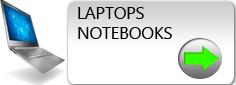 Notebooksrus cat buttons Laptop3