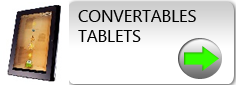 Notebooksrus buttons tablets