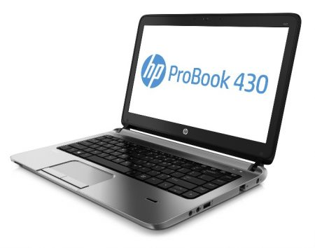 hp-probook-430e5g98pa-intel-i5-4200u-133-hd-8gb-ddr3-500gb-hdd-133-lcd-led-blacksilver