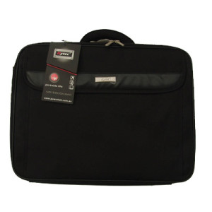 Hytec Laptop Bag 15-16inch