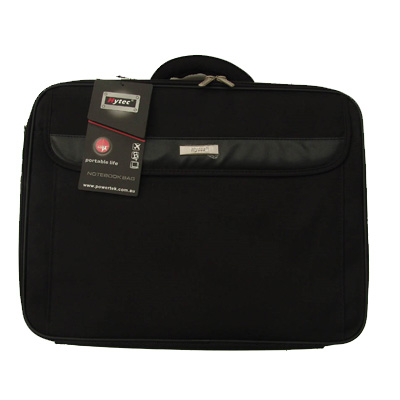 Hytec Laptop Bag 15-16inch
