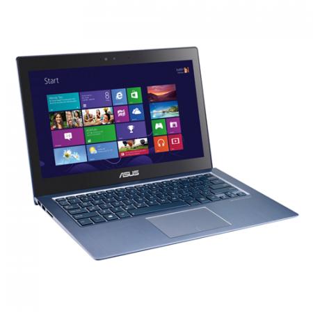 UX302LA-C4003P_1.jpg