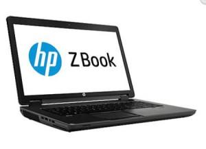 """HP ZBOOK 14 I7-4600U 8GB, 750GB, 14""""FHD+TOUCH, AMD-M4100, W7P64,WIN8PRO-LIC,3YR, F4P09PA"""