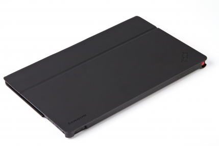 ThinkPad Tablet 2 Slim Case - black, 0A33907