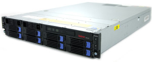 Notebooksrus Servers Lenovo, IBM, Dell, Hp