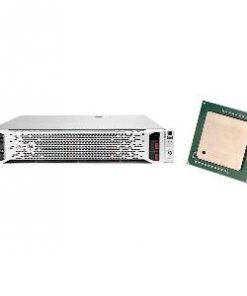HP DL380p Gen8 E5-2630v2