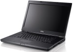 Dell Latitude E6410 Notebook