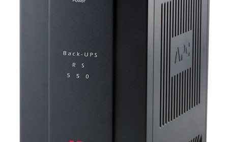 Uninterrupted power supply for your computing needs