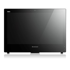 "Lenovo EDGE [10BA004NAU], i5-4570S, 21.5"" TOUCH, NVIDIA 720A, 4GB RAM, 500GB/8GB HYBRID DRIVE, DVDW, W7P64 + W8P64 RDVD, 1YR"