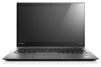 "LENOVO X1 CARBON 2 I5-4300U, [20A7A00TAU] 14"" HD+, 180GB SSD, 8GB RAM, 4G LTE, W7P64, 3YDP (NON-TOUCH)"