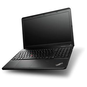 """Lenovo E540, (20C6002PAU), i5-4200M, 15.6"""", Touch Display, Nvidia GT 740M, 2X 4GB RAM, 1TB HDD, W8P64, 1YR"""
