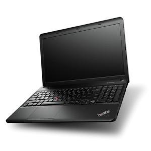"LENOVO E540, (20C6006LAU), I3-4000M 15.6"" HD, 500GB, 4GB RAM, DVDRW, HD4600, W7P64, 1YDP"