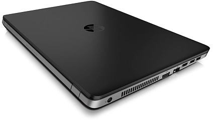 "HP Probook 450 G2 (J8K77PA) I7-4510U, 8GB, 750GB, 15.6"" HD LED, 2GB GRAPHICS,WL, BT, W764(W8P64-LIC), 1YR"
