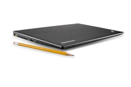 Ultrabook-Lenovo-ThinkPad-X1-Carbon