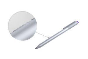 4EY-00005-microsoft-surface-pro-3-stylus-replacement