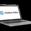 hp-elitebook-9480m-14inch-laptop