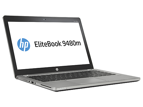 hp-elitebook-9480m-14inch-laptop