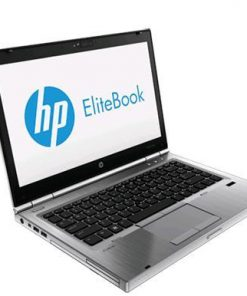 HP EliteBook 8470P [C8J77PA] i5 Laptop