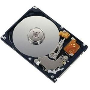 Cisco HDD UCS-HDD900GI2F106=