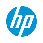 rsz_hp-logo-480x480