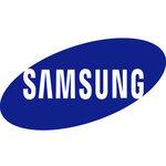 rsz_samsung_logo2
