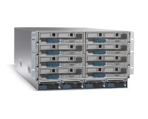 UCSB-5108-AC2-CH