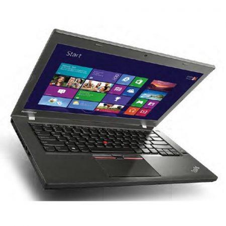 Lenovo Thinkpad T450 20BV0020AU
