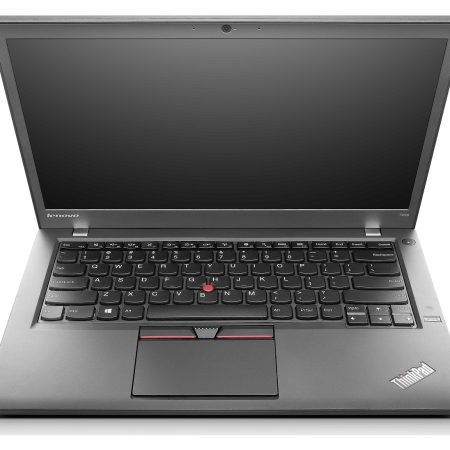 Lenovo thinkpad T450s @ Notebooksrus