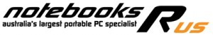 Notebooks R Us Online - Buy Computers, Laptops, desktops, Servers, Lenovo, HP, Dell