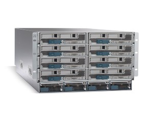 Cisco-ucs-servers-uc5100_lg
