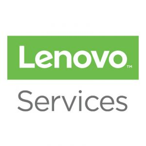 LENOVO THINKPAD 3YR DEPOT- UPGRADE TO 3YR ONSITE, 5WS0E97266