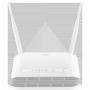 D-Link DSL-2750B Wireless N ADSL2/2+ Modem Router + USB