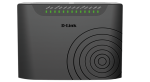 D-Link DSL-2877AL Dual Band Wireless AC750 VDSL2+/ADSL2+ Modem Router