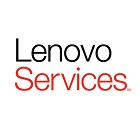 Lenovo thinkpad warranty services
