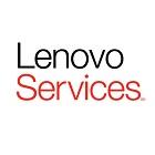 Lenovo thinkpad warranty services