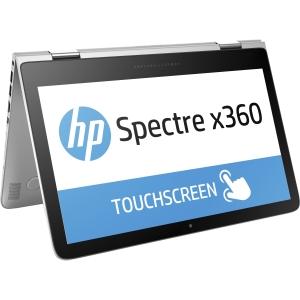 HP SPECTREX360 13-4006TU(L2Z74PA