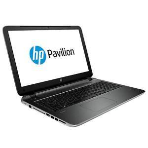 PAV15-P235TX(L0L21PA