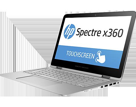 SPECTRE-13-4009TU-(L2Z77PA)