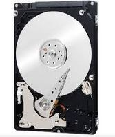 "Western Digital ,WD5000LPLX, 2.5"" ,WD BLACK, 500GB, 7200RPM, 32MB , SATA 6Gb/s, 7MM, 5 YEARS LTD WARRANTY"