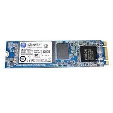 Kingston M2 SSD