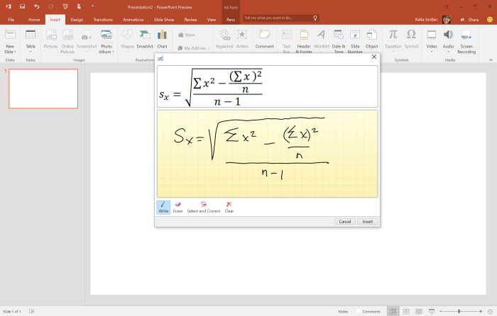 Office-2016-Preview-update-2-convert-equation-e1435836015363