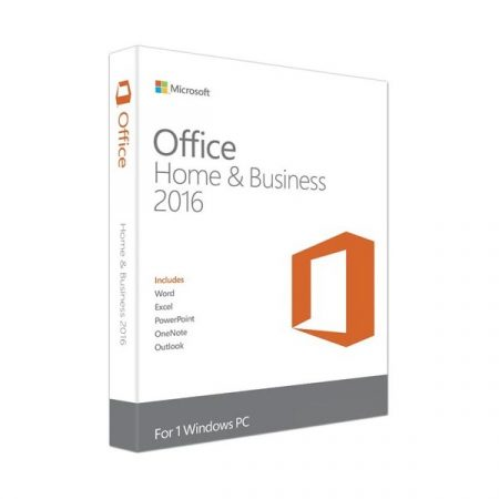 Microsoft-Office-2016-Home-Businesst-Windows-T5D-02357(OFFHB16)-600x600