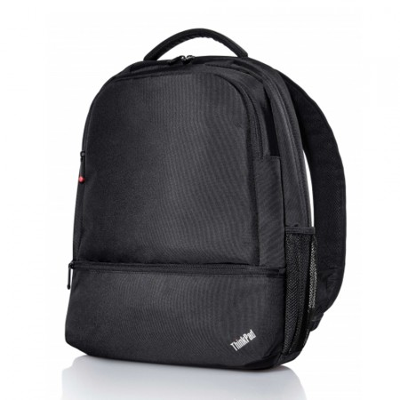 LENOVO THINKPAD ESSENTIAL BACKPACK- 4X40E77329
