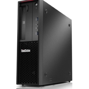 Lenovo P300 Thinkstation Workstation