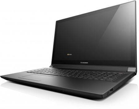 Lenovo ThinkPad B5080 80EW052RAU